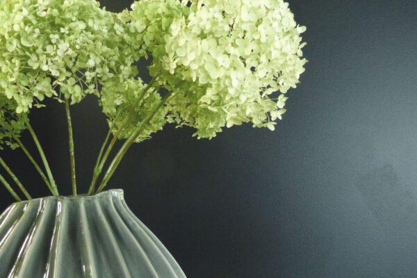 Bader Blumen