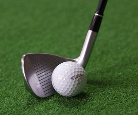 Golfplätze München